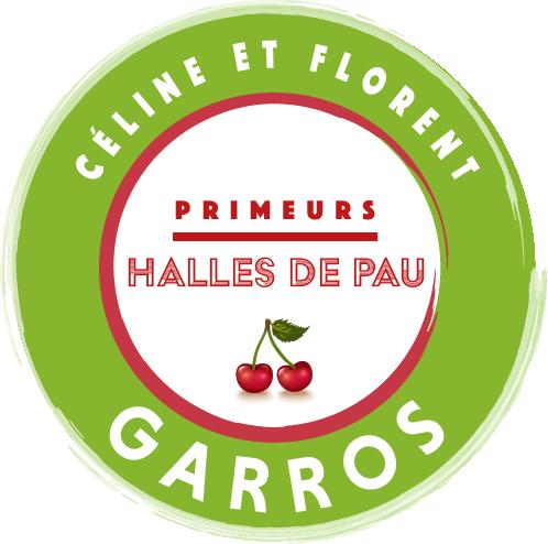 Primeurs Garros - Votre primeur privilégié